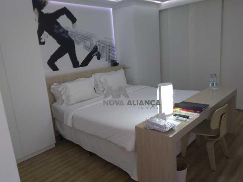 P_20190121_110039 - Hotel à venda Rua Bulhões de Carvalho,Copacabana, Rio de Janeiro - R$ 269.000 - NCHT10001 - 8