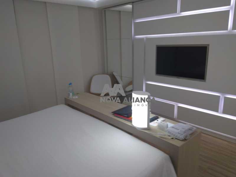 P_20190121_110045 - Hotel à venda Rua Bulhões de Carvalho,Copacabana, Rio de Janeiro - R$ 269.000 - NCHT10001 - 6