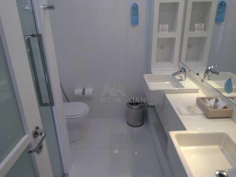 P_20190121_110112 - Hotel à venda Rua Bulhões de Carvalho,Copacabana, Rio de Janeiro - R$ 269.000 - NCHT10001 - 13