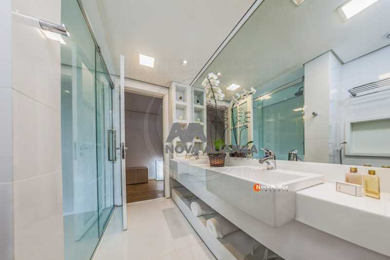 55498_G1498764777 - Hotel à venda Rua Bulhões de Carvalho,Copacabana, Rio de Janeiro - R$ 269.000 - NCHT10001 - 10