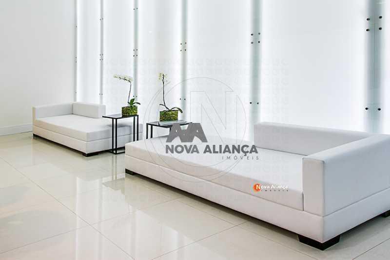 55498_G1498764801 - Hotel à venda Rua Bulhões de Carvalho,Copacabana, Rio de Janeiro - R$ 269.000 - NCHT10001 - 24