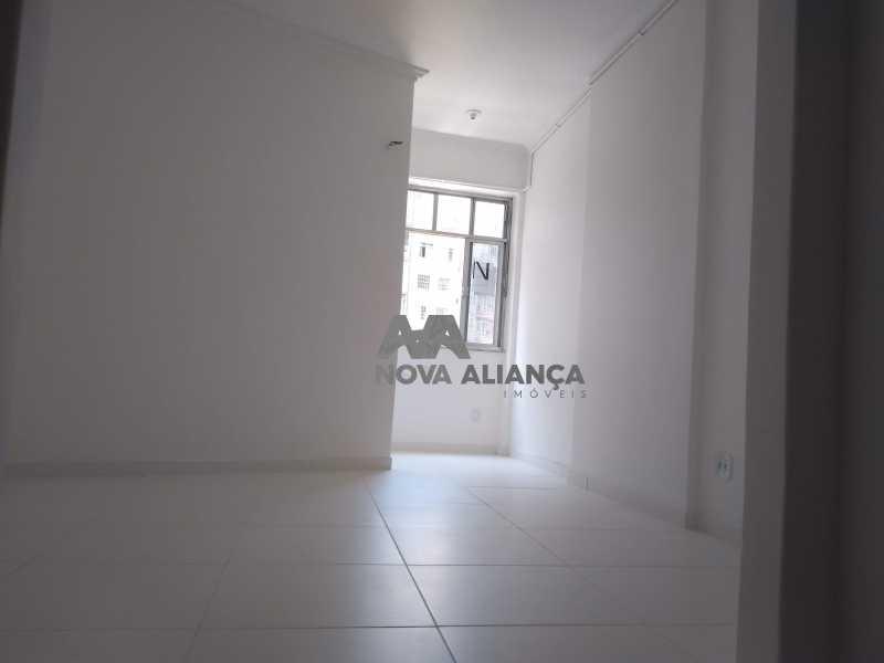 IMG_20190123_133229457 - Kitnet/Conjugado 26m² à venda Avenida Nossa Senhora de Copacabana,Copacabana, Rio de Janeiro - R$ 310.000 - NIKI00067 - 1