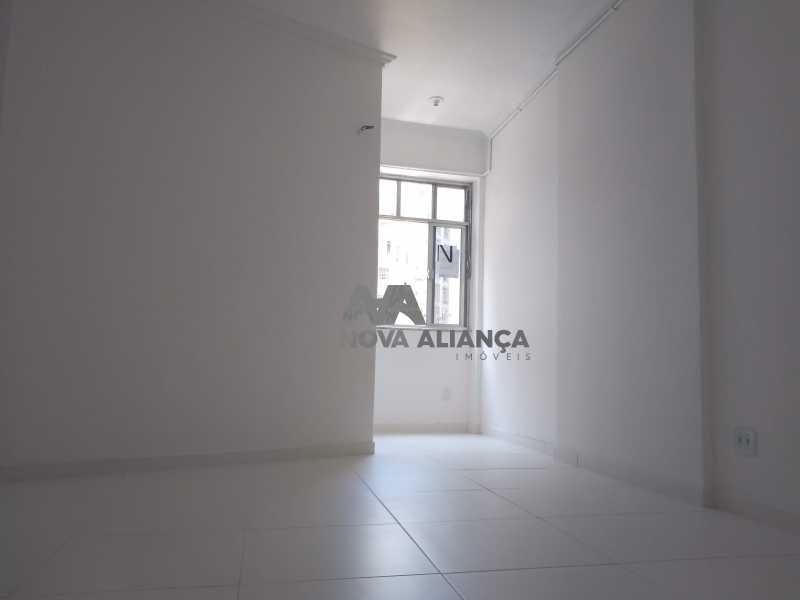 IMG_20190123_133244342 - Kitnet/Conjugado 26m² à venda Avenida Nossa Senhora de Copacabana,Copacabana, Rio de Janeiro - R$ 310.000 - NIKI00067 - 3