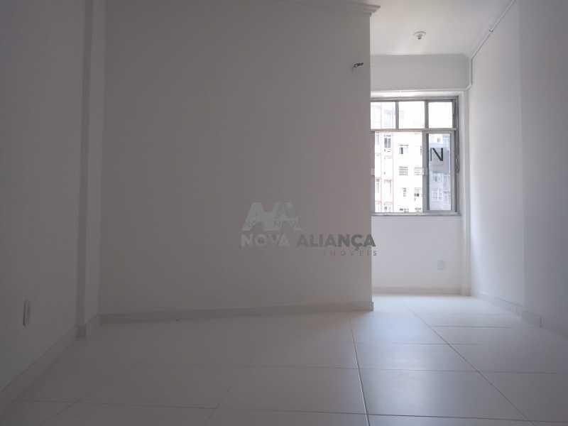 IMG_20190123_133348687 - Kitnet/Conjugado 26m² à venda Avenida Nossa Senhora de Copacabana,Copacabana, Rio de Janeiro - R$ 310.000 - NIKI00067 - 4