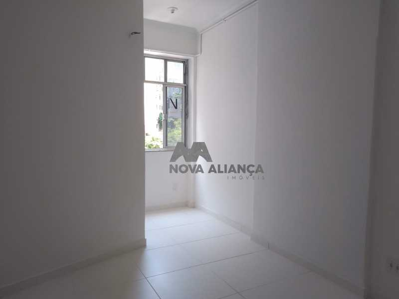 IMG_20190123_133403614 - Kitnet/Conjugado 26m² à venda Avenida Nossa Senhora de Copacabana,Copacabana, Rio de Janeiro - R$ 310.000 - NIKI00067 - 6