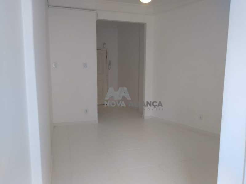 IMG_20190123_133429846 - Kitnet/Conjugado 26m² à venda Avenida Nossa Senhora de Copacabana,Copacabana, Rio de Janeiro - R$ 310.000 - NIKI00067 - 8