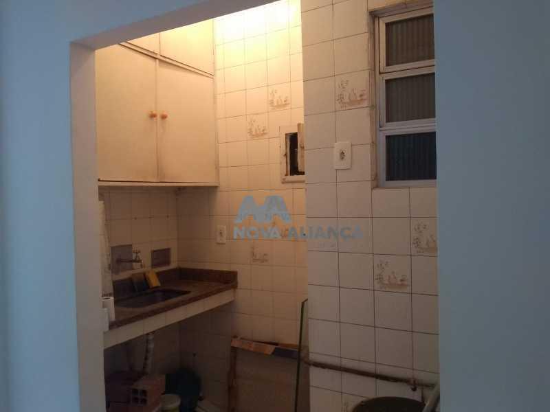 IMG_20190123_133842911 - Kitnet/Conjugado 26m² à venda Avenida Nossa Senhora de Copacabana,Copacabana, Rio de Janeiro - R$ 310.000 - NIKI00067 - 14