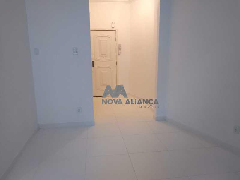 IMG_20190123_133915870 - Kitnet/Conjugado 26m² à venda Avenida Nossa Senhora de Copacabana,Copacabana, Rio de Janeiro - R$ 310.000 - NIKI00067 - 5