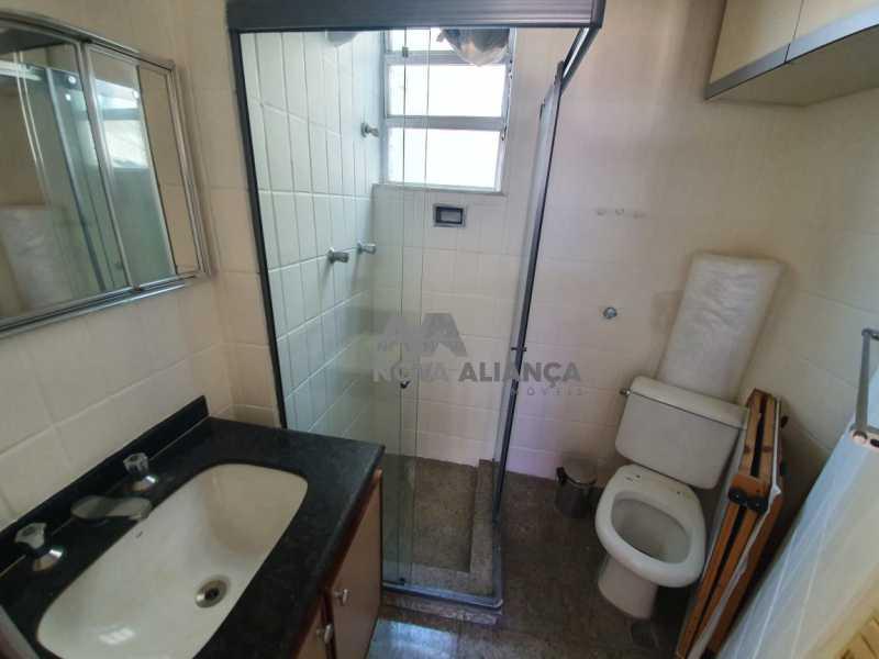 10 - Apartamento À Venda - Flamengo - Rio de Janeiro - RJ - NSAP31051 - 25