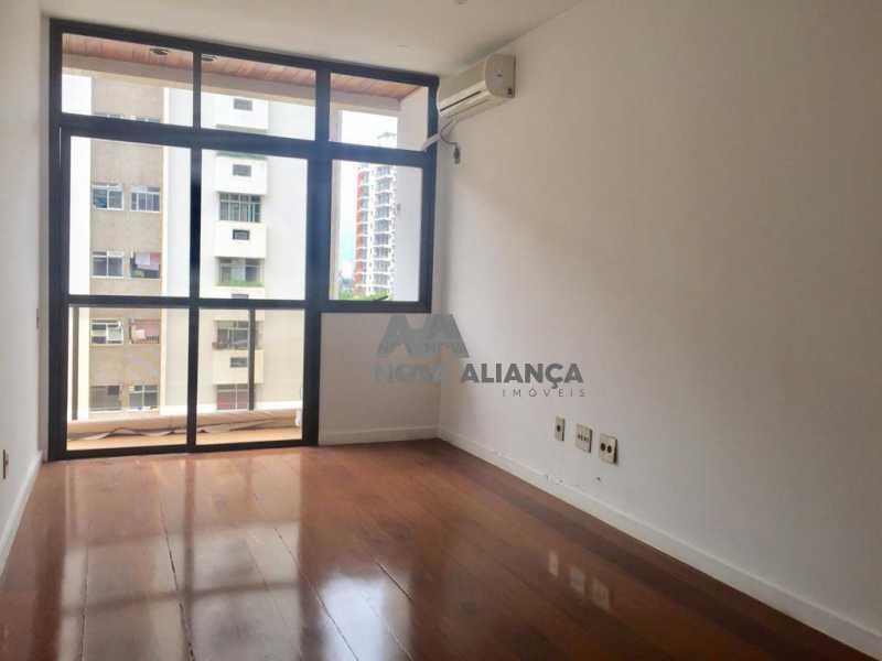 WhatsApp Image 2019-01-27 at 1 - Apartamento à venda Rua Jardim Botânico,Jardim Botânico, Rio de Janeiro - R$ 1.890.000 - NCAP21034 - 12
