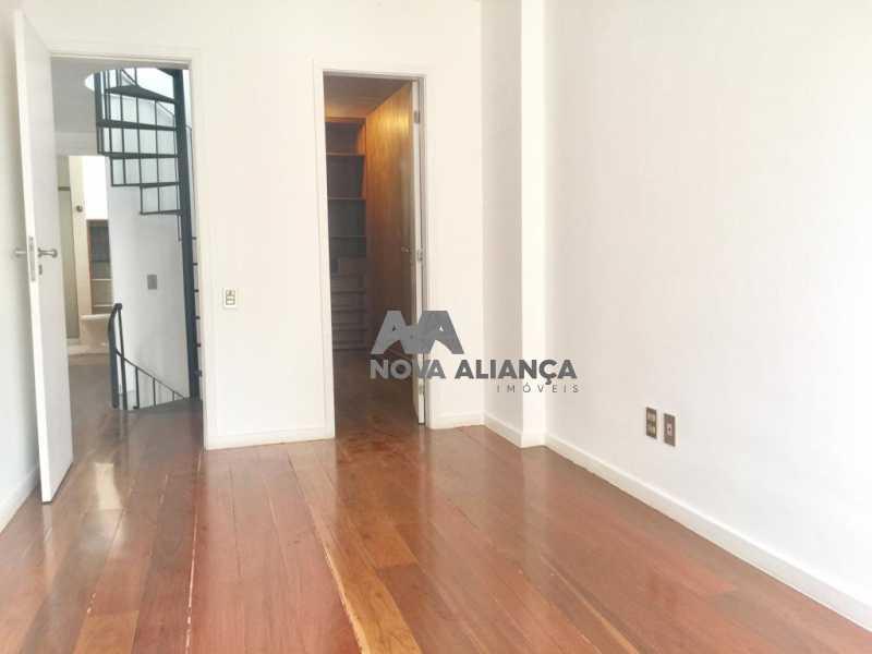 WhatsApp Image 2019-01-27 at 1 - Apartamento à venda Rua Jardim Botânico,Jardim Botânico, Rio de Janeiro - R$ 1.890.000 - NCAP21034 - 6