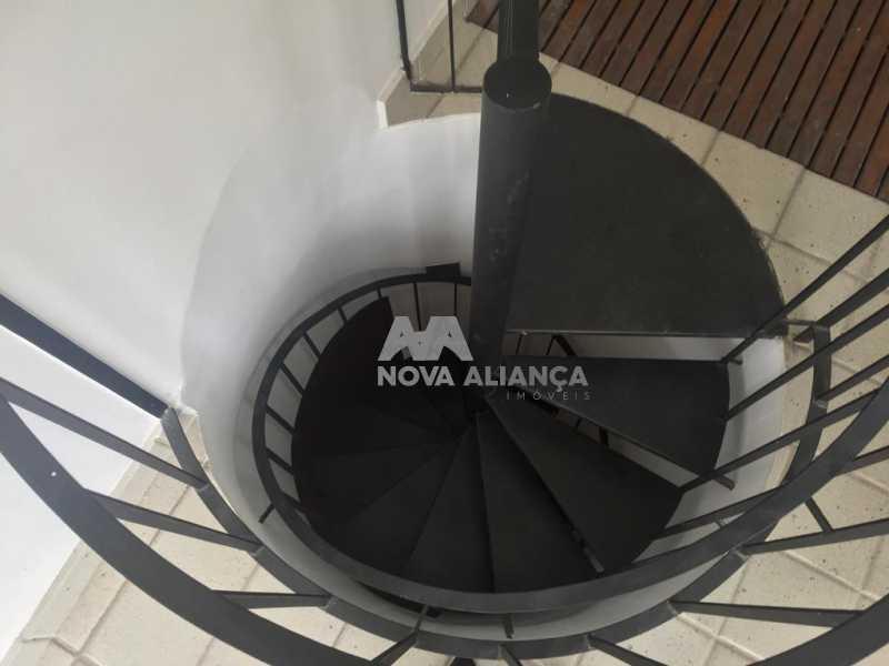 WhatsApp Image 2019-01-27 at 1 - Apartamento à venda Rua Jardim Botânico,Jardim Botânico, Rio de Janeiro - R$ 1.890.000 - NCAP21034 - 9