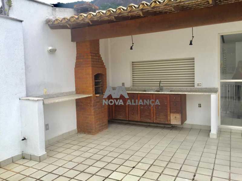 WhatsApp Image 2019-01-27 at 1 - Apartamento à venda Rua Jardim Botânico,Jardim Botânico, Rio de Janeiro - R$ 1.890.000 - NCAP21034 - 19