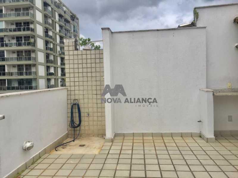 WhatsApp Image 2019-01-27 at 1 - Apartamento à venda Rua Jardim Botânico,Jardim Botânico, Rio de Janeiro - R$ 1.890.000 - NCAP21034 - 20