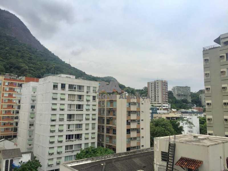 WhatsApp Image 2019-01-27 at 1 - Apartamento à venda Rua Jardim Botânico,Jardim Botânico, Rio de Janeiro - R$ 1.890.000 - NCAP21034 - 21