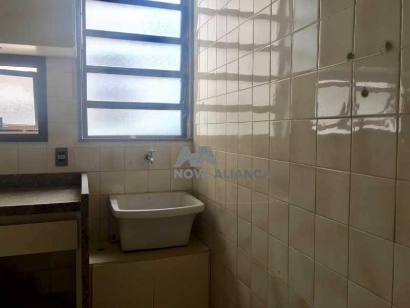 WhatsApp Image 2019-01-27 at 1 - Apartamento à venda Rua Jardim Botânico,Jardim Botânico, Rio de Janeiro - R$ 1.890.000 - NCAP21034 - 23