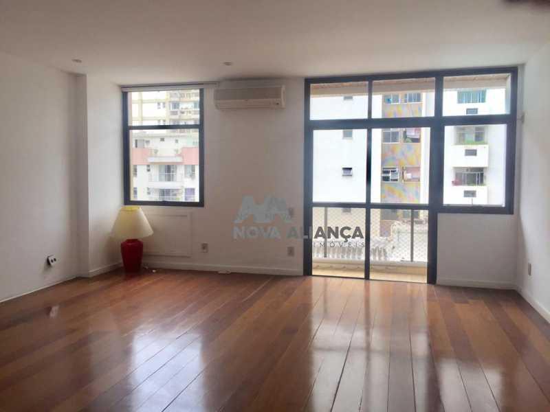 WhatsApp Image 2019-01-27 at 1 - Apartamento à venda Rua Jardim Botânico,Jardim Botânico, Rio de Janeiro - R$ 1.890.000 - NCAP21034 - 5