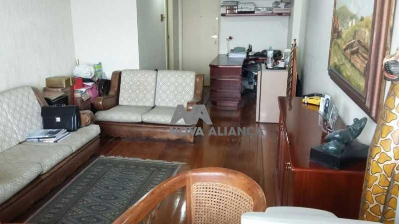 01011307-acf6-4e63-b5ff-f9ae7c - Loja 30m² à venda Avenida Marechal Câmara,Centro, Rio de Janeiro - R$ 420.000 - NILJ00064 - 6