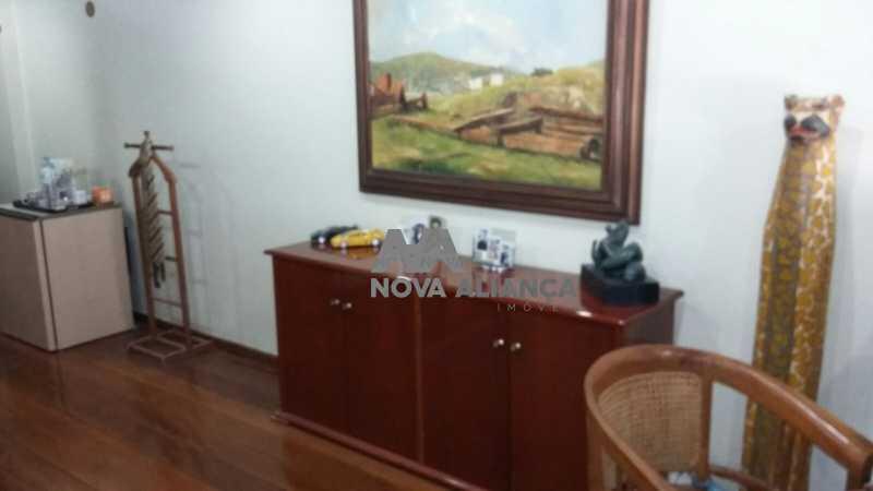 ea3d8a3d-7c0e-438a-a0c9-1ca8b9 - Loja 30m² à venda Avenida Marechal Câmara,Centro, Rio de Janeiro - R$ 420.000 - NILJ00064 - 9