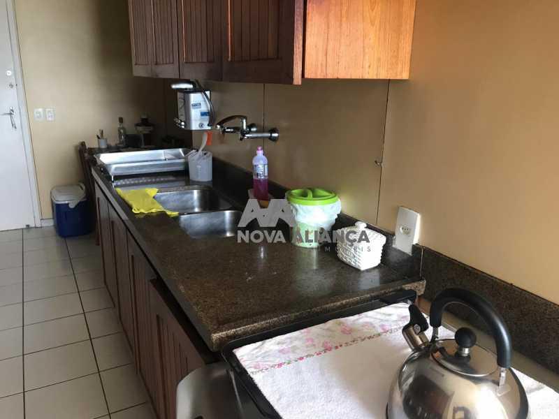 WhatsApp Image 2019-01-26 at 1 - Apartamento À Venda - Leblon - Rio de Janeiro - RJ - NIAP40509 - 18