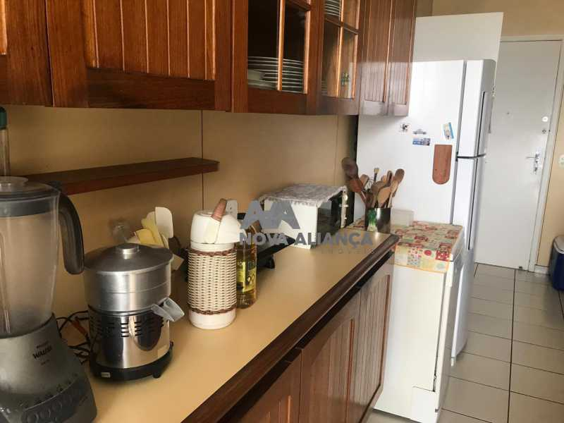 WhatsApp Image 2019-01-26 at 1 - Apartamento À Venda - Leblon - Rio de Janeiro - RJ - NIAP40509 - 17