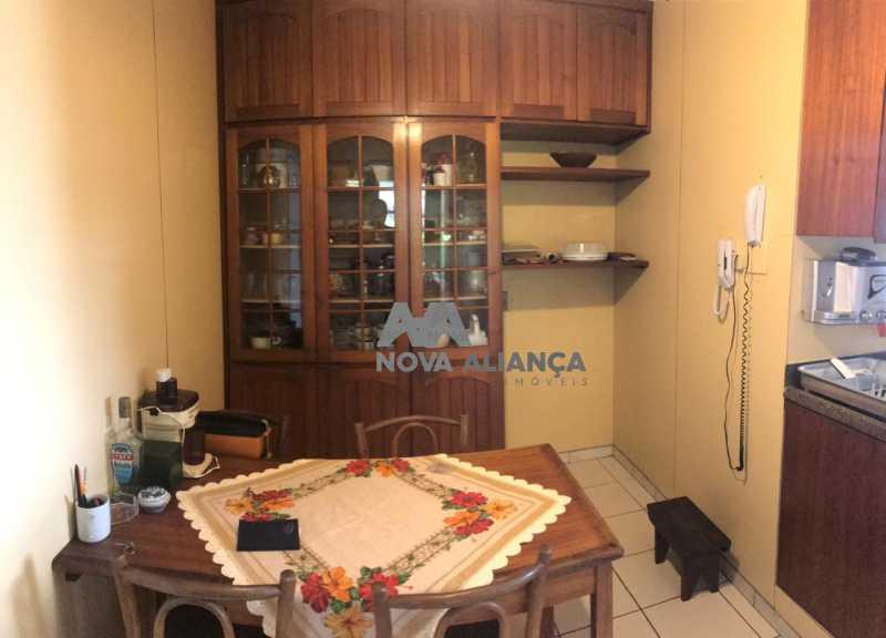 WhatsApp Image 2019-01-26 at 1 - Apartamento À Venda - Leblon - Rio de Janeiro - RJ - NIAP40509 - 16