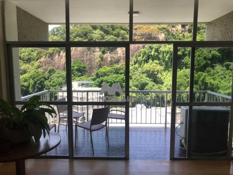 WhatsApp Image 2019-01-26 at 1 - Apartamento À Venda - Leblon - Rio de Janeiro - RJ - NIAP40509 - 3