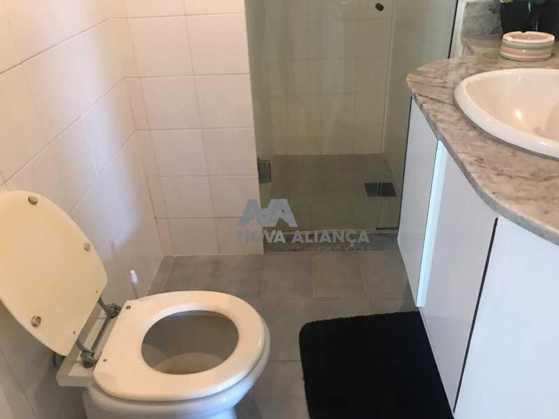 WhatsApp Image 2019-01-26 at 1 - Apartamento À Venda - Leblon - Rio de Janeiro - RJ - NIAP40509 - 19