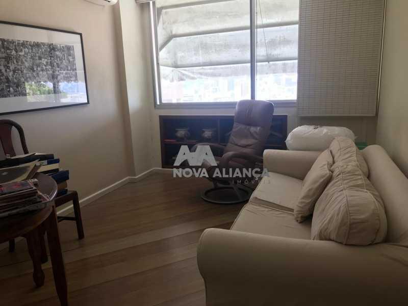 WhatsApp Image 2019-01-26 at 1 - Apartamento À Venda - Leblon - Rio de Janeiro - RJ - NIAP40509 - 11