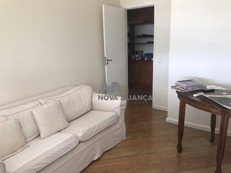 WhatsApp Image 2019-01-26 at 1 - Apartamento À Venda - Leblon - Rio de Janeiro - RJ - NIAP40509 - 12
