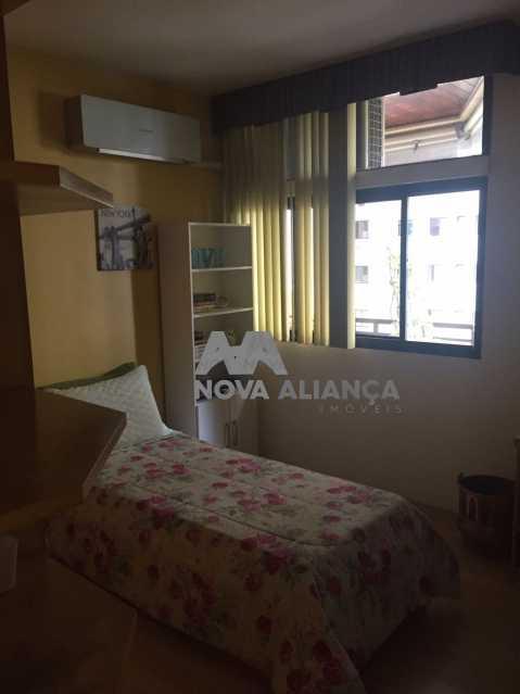 WhatsApp Image 2019-01-27 at 1 - Apartamento à venda Avenida Prefeito Dulcídio Cardoso,Barra da Tijuca, Rio de Janeiro - R$ 1.890.000 - NBAP40268 - 12