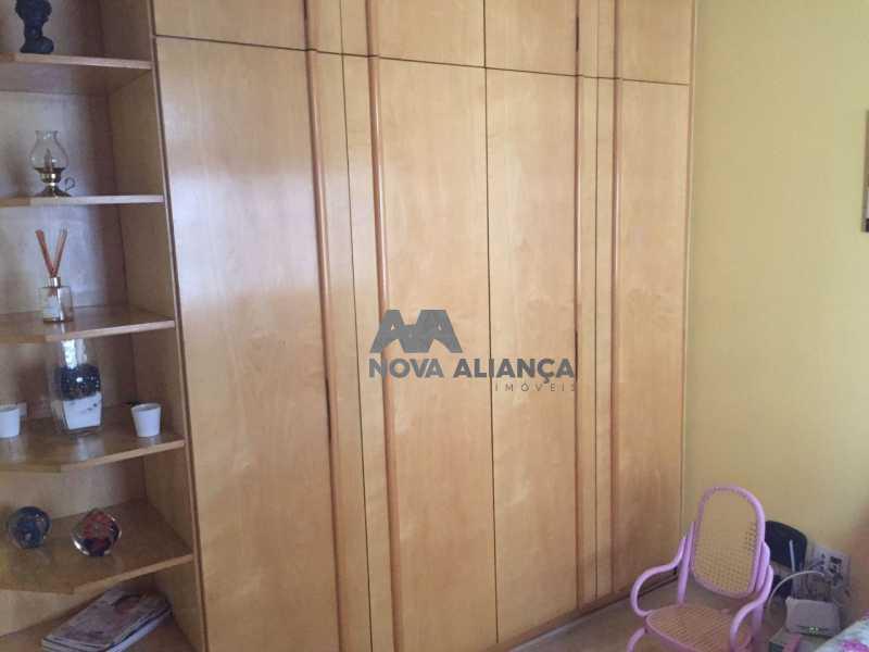 WhatsApp Image 2019-01-27 at 1 - Apartamento à venda Avenida Prefeito Dulcídio Cardoso,Barra da Tijuca, Rio de Janeiro - R$ 1.890.000 - NBAP40268 - 16