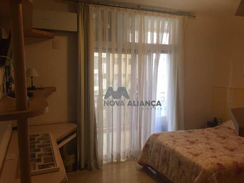 WhatsApp Image 2019-01-27 at 1 - Apartamento à venda Avenida Prefeito Dulcídio Cardoso,Barra da Tijuca, Rio de Janeiro - R$ 1.890.000 - NBAP40268 - 15