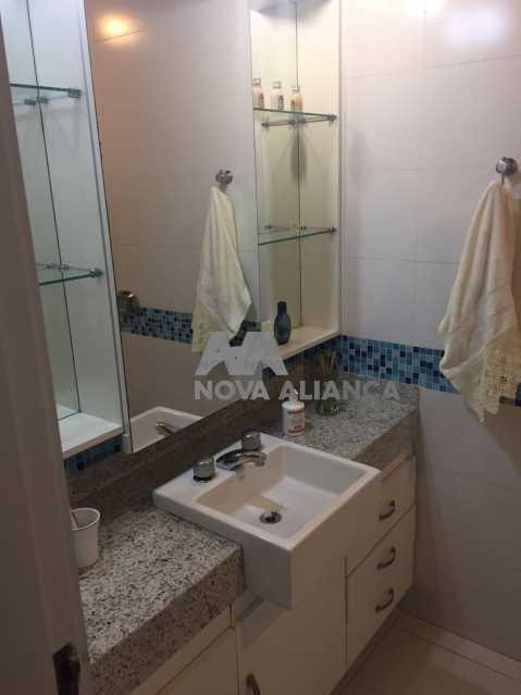 WhatsApp Image 2019-01-27 at 1 - Apartamento à venda Avenida Prefeito Dulcídio Cardoso,Barra da Tijuca, Rio de Janeiro - R$ 1.890.000 - NBAP40268 - 18