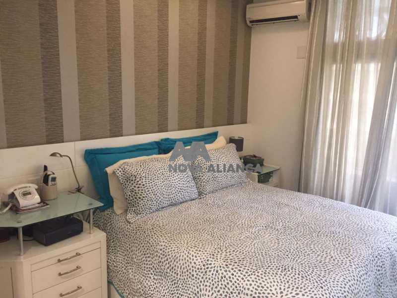 WhatsApp Image 2019-01-27 at 1 - Apartamento à venda Avenida Prefeito Dulcídio Cardoso,Barra da Tijuca, Rio de Janeiro - R$ 1.890.000 - NBAP40268 - 20