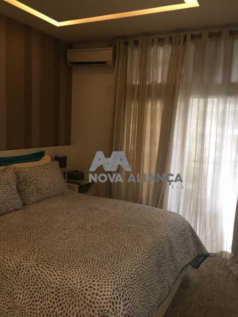 WhatsApp Image 2019-01-27 at 1 - Apartamento à venda Avenida Prefeito Dulcídio Cardoso,Barra da Tijuca, Rio de Janeiro - R$ 1.890.000 - NBAP40268 - 21