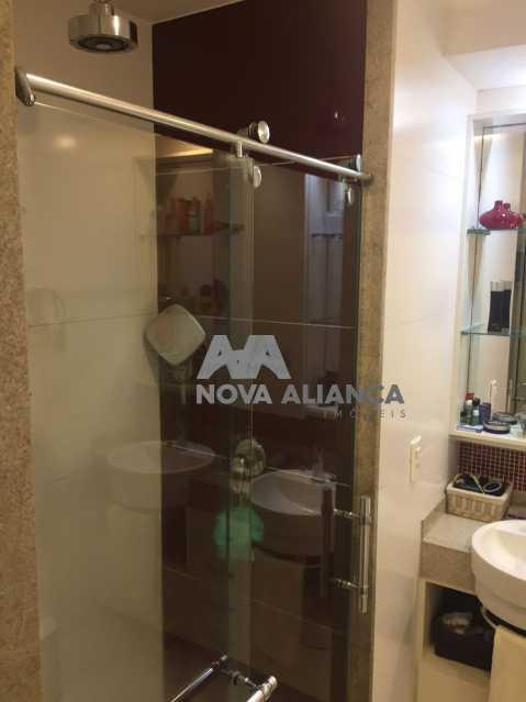 WhatsApp Image 2019-01-27 at 1 - Apartamento à venda Avenida Prefeito Dulcídio Cardoso,Barra da Tijuca, Rio de Janeiro - R$ 1.890.000 - NBAP40268 - 24