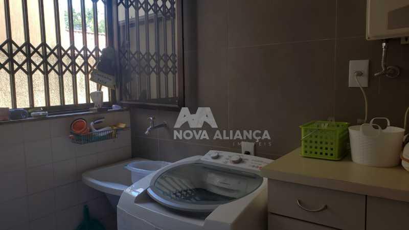 WhatsApp Image 2019-01-29 at 1 - Apartamento 3 quartos à venda Botafogo, Rio de Janeiro - R$ 939.000 - NSAP31055 - 18