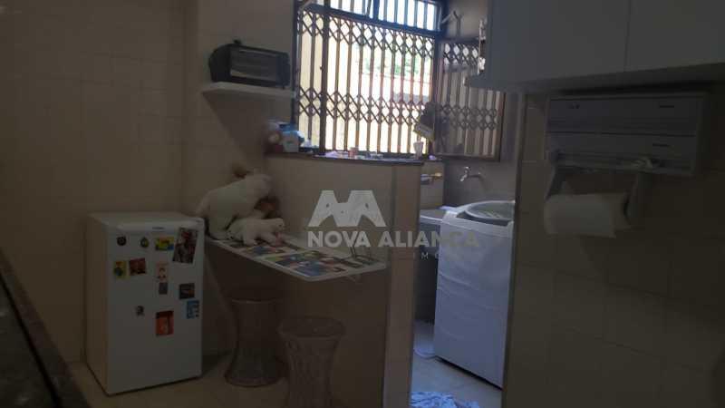 WhatsApp Image 2019-01-29 at 1 - Apartamento 3 quartos à venda Botafogo, Rio de Janeiro - R$ 939.000 - NSAP31055 - 19