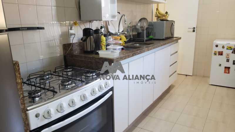 WhatsApp Image 2019-01-29 at 1 - Apartamento 3 quartos à venda Botafogo, Rio de Janeiro - R$ 939.000 - NSAP31055 - 15