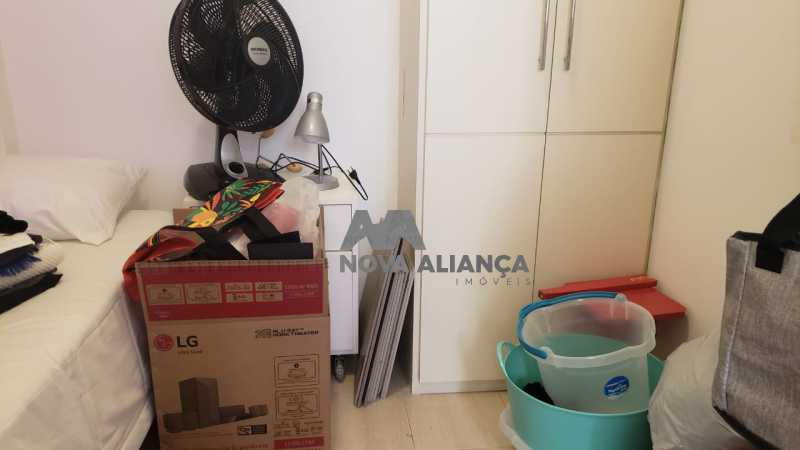 WhatsApp Image 2019-01-29 at 1 - Apartamento 3 quartos à venda Botafogo, Rio de Janeiro - R$ 939.000 - NSAP31055 - 20