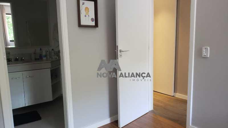 WhatsApp Image 2019-01-29 at 1 - Apartamento 3 quartos à venda Botafogo, Rio de Janeiro - R$ 939.000 - NSAP31055 - 11