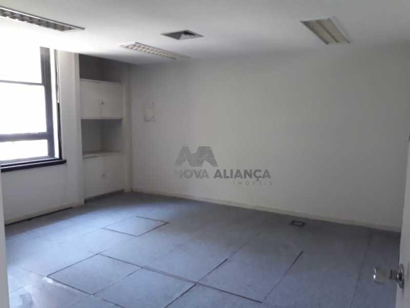 2 - Andar 484m² à venda Centro, Rio de Janeiro - R$ 2.100.000 - NTAN00002 - 3