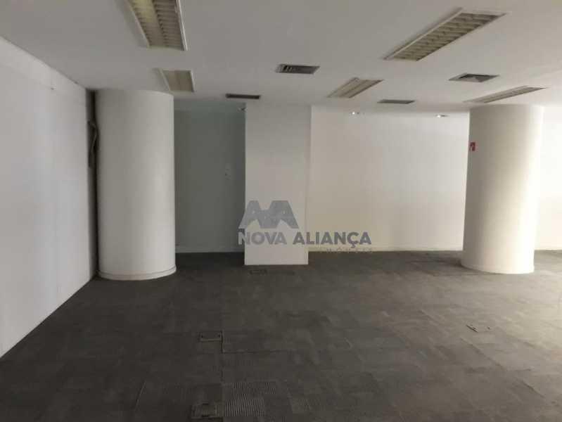 3 - Andar 484m² à venda Centro, Rio de Janeiro - R$ 2.100.000 - NTAN00002 - 4