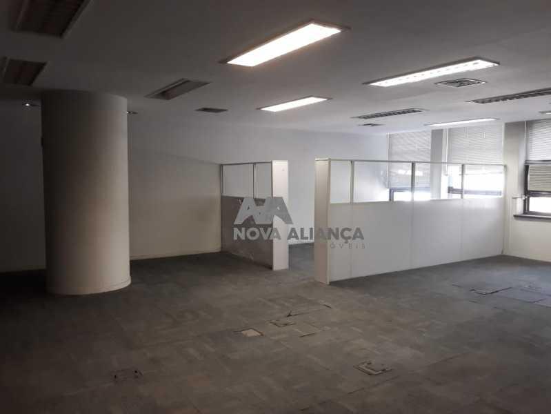 4 - Andar 484m² à venda Centro, Rio de Janeiro - R$ 2.100.000 - NTAN00002 - 5