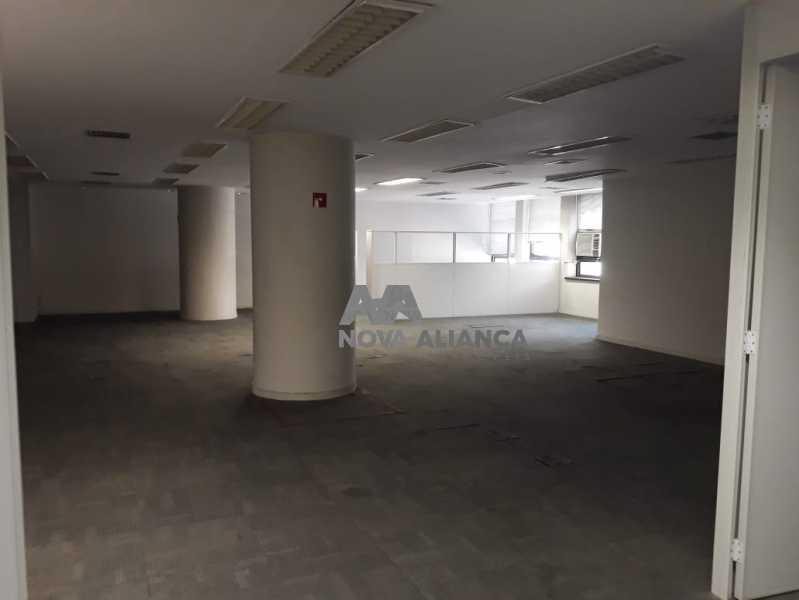 5 - Andar 484m² à venda Centro, Rio de Janeiro - R$ 2.100.000 - NTAN00002 - 6