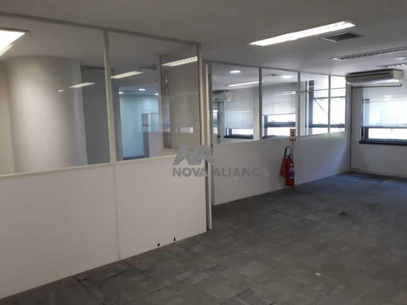 6 - Andar 484m² à venda Centro, Rio de Janeiro - R$ 2.100.000 - NTAN00002 - 7
