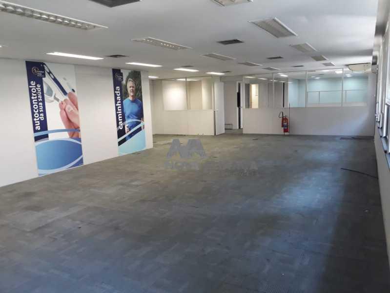 8 - Andar 484m² à venda Centro, Rio de Janeiro - R$ 2.100.000 - NTAN00002 - 9