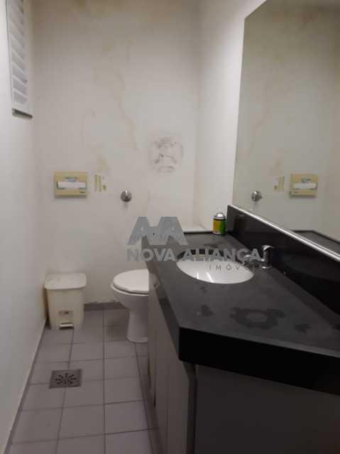 9 - Andar 484m² à venda Centro, Rio de Janeiro - R$ 2.100.000 - NTAN00002 - 10