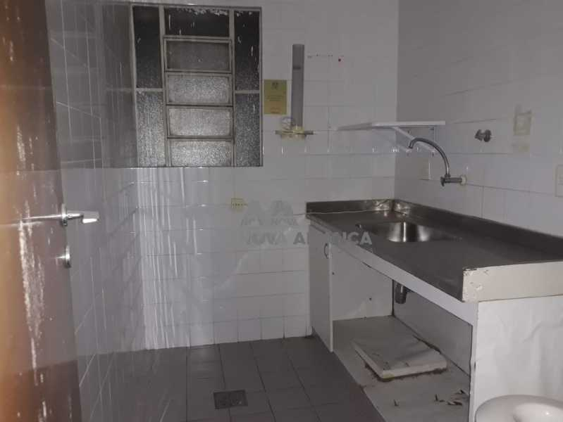 10 - Andar 484m² à venda Centro, Rio de Janeiro - R$ 2.100.000 - NTAN00002 - 11